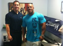 Necessity of Personal Hyperbaric Chamber for Athletes – Does it Really Work?