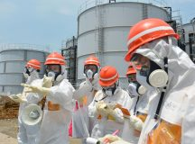 How to Reduce the Risk of Radiation when Working with Hazardous Materials