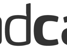 Adcash, an Ad Network for your Business