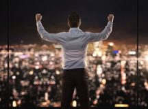 4 Tips to Help You Boost Self-Esteem and Become More Confident