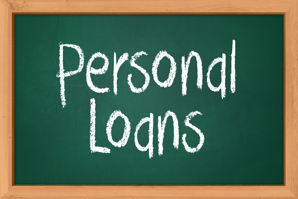 Top 9 Mistakes to Avoid When Taking Up a Personal Loan for Business