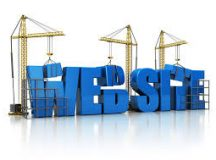 Why you need for determine the value of websites and ways to improve it