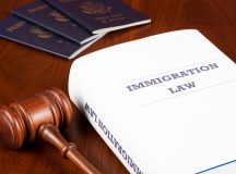 How to Find an Excellent Immigration Lawyer