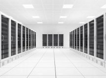 Key Opportunities & Challenges in Data Center Colocation Industry