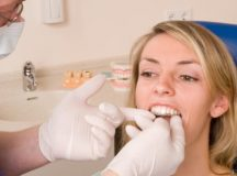 It's not just about skill, here's what really makes a great orthodontist