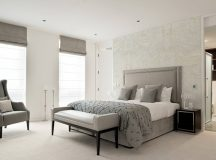 5 Functional Bedroom Decoration Ideas to Look Out for in 2017