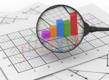 Examine Data