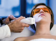 5 Reasons Why Laser Hair Removal Is Worth Every Penny