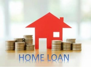 What Does it Take to Qualify for a Home Loan?