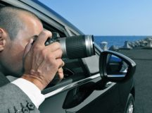 How Technology Affects the Cost of Hiring a Private Investigator