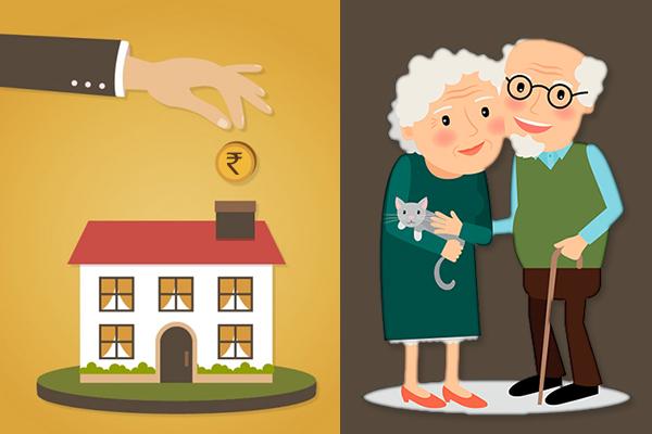 Real Estate- Indrealestates