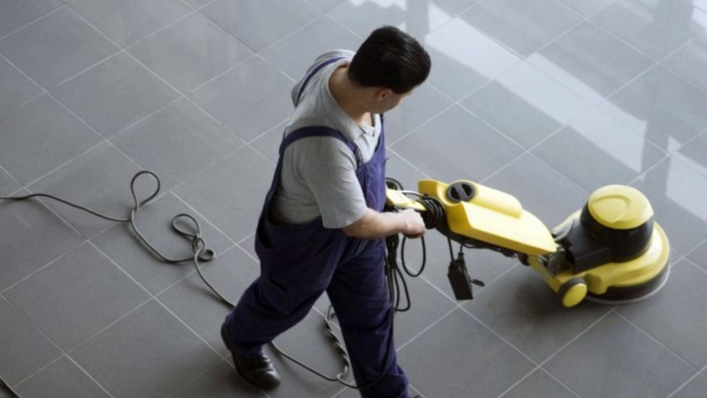 The ins and outs of professional cleaning services 3