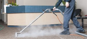 The ins and outs of professional cleaning services 4