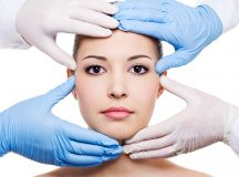 How to Select a Plastic Surgeon
