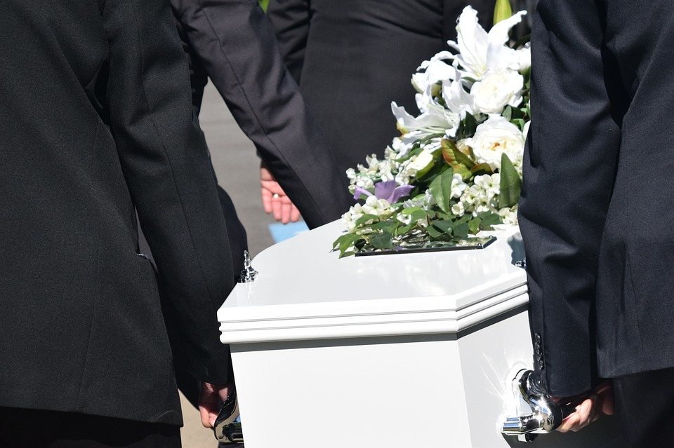 5 Exceptional Reasons for Which you Should Pre-plan A Funeral