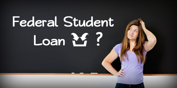 Student Loan Consolidation >> What You Need To Know About Direct Student Loan Consolidation