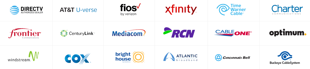 Cable Companies In My Area >> How To Know Your If Cable Tv Provider May Be Falling Short