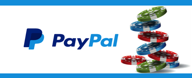 The Emergence of PayPal Online Casinos