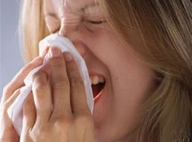 Why Providing Paid Sick Leave can Save you Money