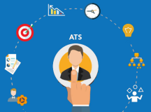 Why Small Businesses Should Utilize An Applicant Tracking System