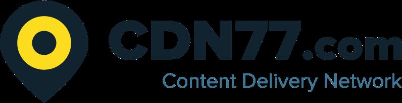 cdn77_logo-1
