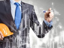 A Quick Guide To Choosing the Right Construction ERP System