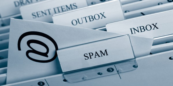 How Content Impacts Email Deliverability