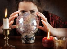 Essential Things to Know Before Looking Up for a Psychic