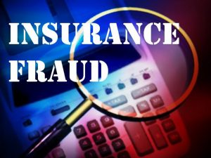 Tips to Avoiding Funeral Insurance Scams