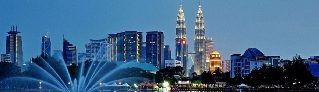 How to Open a Company in Malaysia