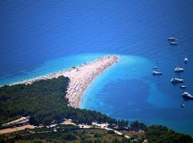 Getting To Know The Coast Of Croatia