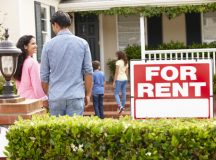 Looking to Profit From Rental Property? 4 Huge Questions to Consider for the Long-Term