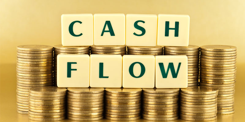 How to manage your business cash flow_1
