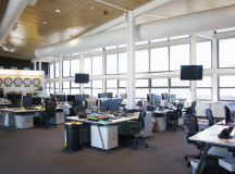 Do's and Don'ts for Designing an Open Office