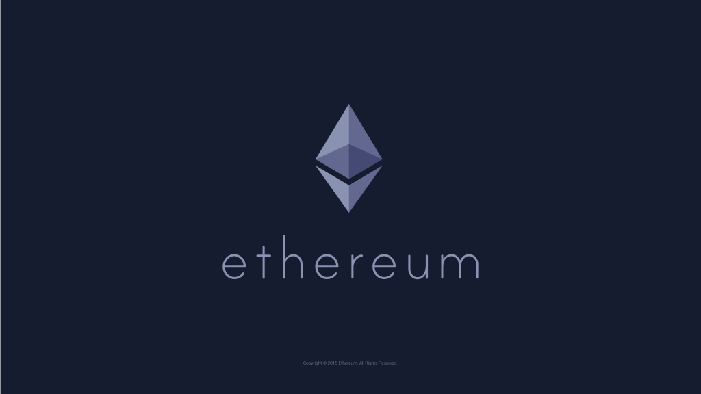 Top 7 Highly Useful Tools and Technologies in the Ethereum Ecology