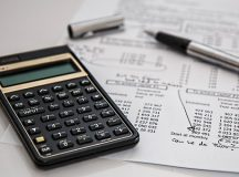 How Direct Financing Can Affect the Bottom Line of Your Company