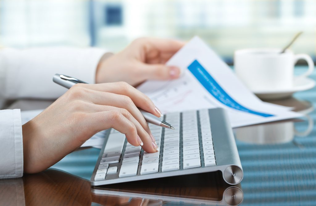 Tips For Choosing The Right Online Bookkeeping Company