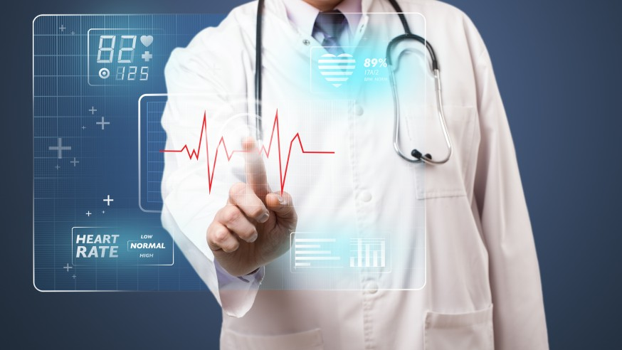 How the Future of Healthcare Technology Will Benefit Everyone