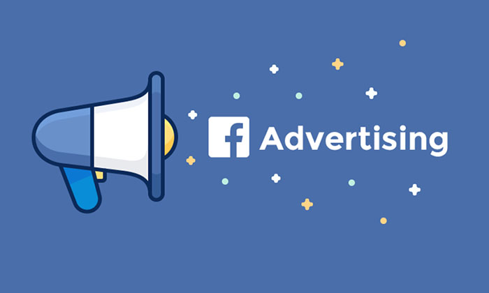 15 Ways to Increase Your Business ROI Using Facebook Ads