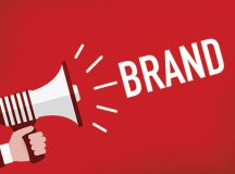 Brand Awareness:  Connecting with Real People