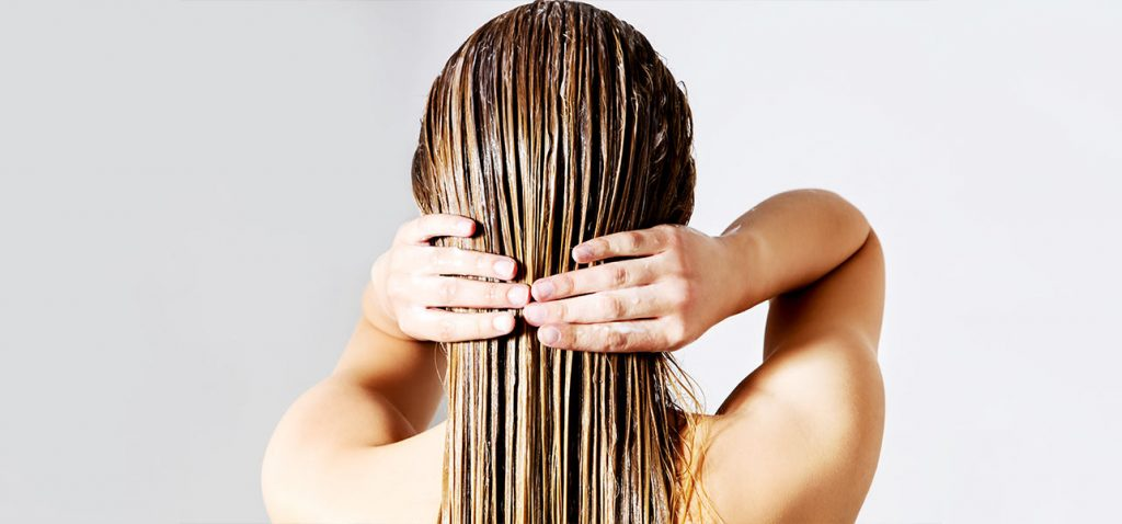 15 Effective Hair Masks to Stop Hair Loss
