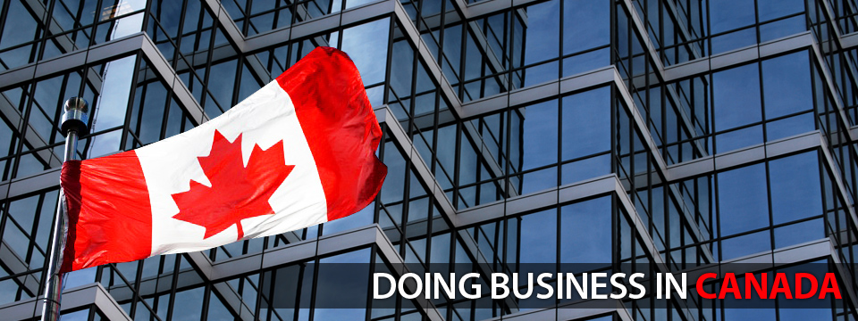 Support Services All Small Business Owners in Canada Need