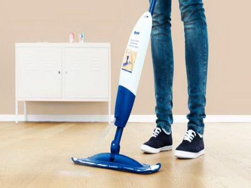 How to Get the Most Out of Your Tile Floor Vacuum