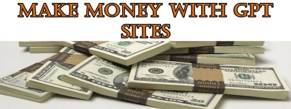 Earn-Money-From-GPT-Websites