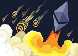 Ethereum Cloud