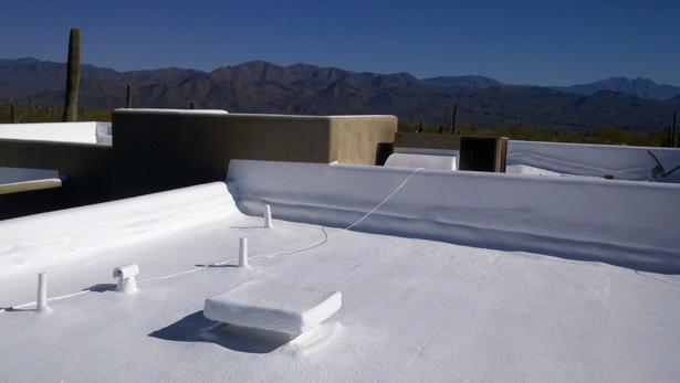 Foam-Roof-Image