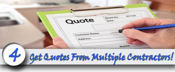 Get-Quotes-From-Multiple-Contractors