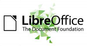 LibreOffice_Facebook