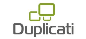 duplicati-logo-02