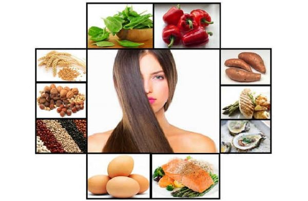 How Does Biotin Therapy Improve Hair Growth?